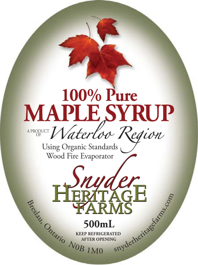 Maple Syrup-Label-500mL.eps