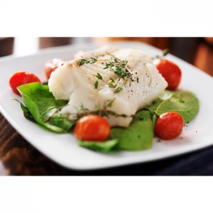 WildHalibut